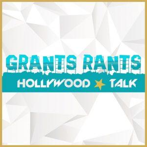 Grants Rants