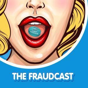 The Fraudcast