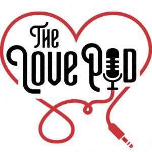 The LovePod